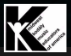 MKMEA is one of four divisions of the Organization of American Kodály Educators (OAKE). The Kodály philosophy is an approach to music education developed in Hungary during the twentieth century by Zoltán Kodály and his associates.