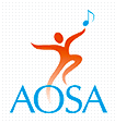 The American Orff-Schulwerk Association is a professional organization of educators dedicated to the creative music and movement approach developed by Carl Orff and Gunild Keetman.
