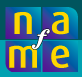 The NAfME All-National Honor Ensembles (ANHE) represent the top performing high school musicians in the United States. So much more than a musical showcase, the ANHE program is a comprehensive and educational experience. The 2019 ensembles will meet at the Gaylord Palms Resort & Convention Center in Orlando, Florida under the leadership of top conductors in the field of music education. Ensembles include: Concert Band, Mixed Choir, Jazz Ensemble, Symphony Orchestra, Guitar Ensemble, and Modern Band (new this year).