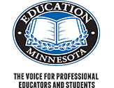 EDMN - The union of 70,000 Minnesota educators