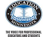 EDMN - The union of 70,000 Minnesota educators