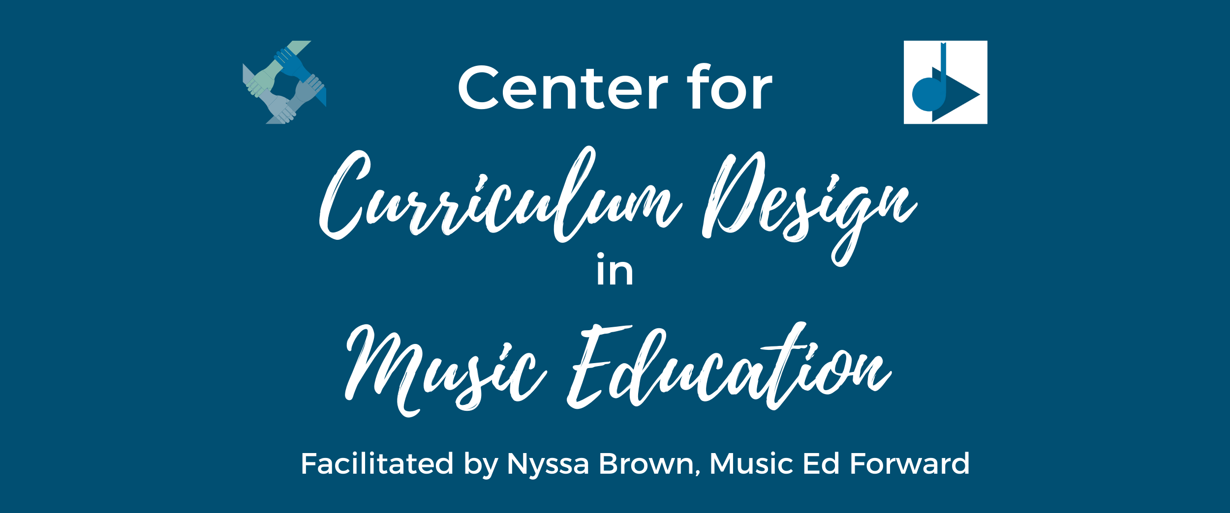 MEF Online Academy - If you are looking for the highest quality professional development for music teachers and educational leaders - you're in the right place!