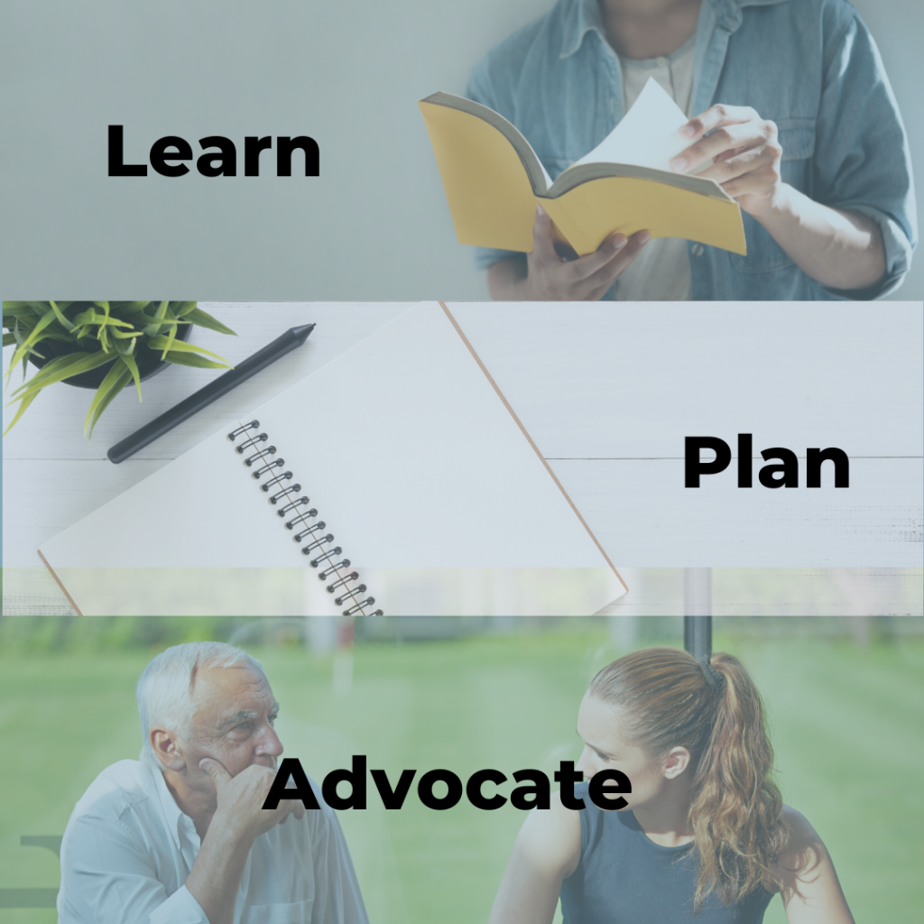 Learn PlaLearn Plan Advocaten Advocate