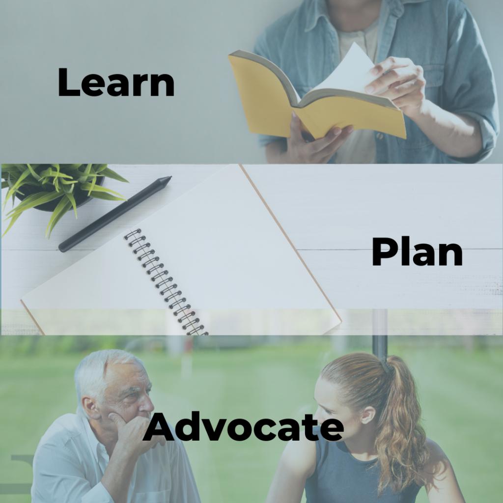 Learn PlaLearn Plan Advocaten Advocate